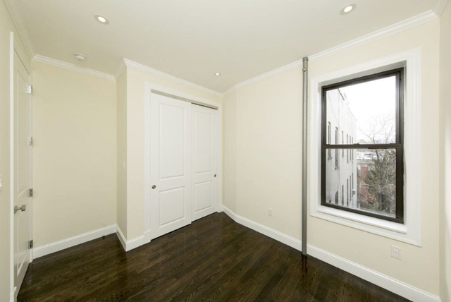 4 Bedrooms, Greenpoint Rental in NYC for $5,320 - Photo 1