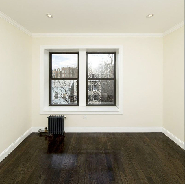4 Bedrooms, Greenpoint Rental in NYC for $5,320 - Photo 2