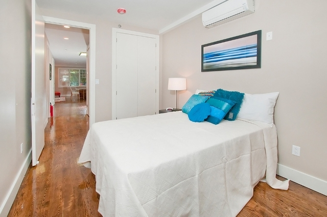 3 Bedrooms, Clinton Hill Rental in NYC for $3,600 - Photo 2