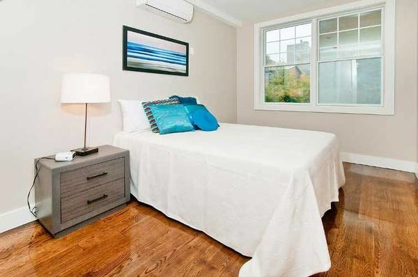 3 Bedrooms, Clinton Hill Rental in NYC for $3,600 - Photo 1
