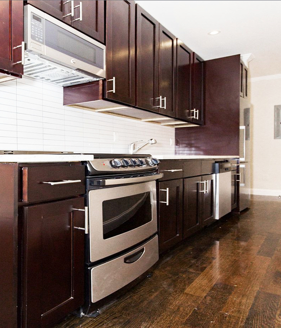 4 Bedrooms, Cobble Hill Rental in NYC for $5,584 - Photo 1