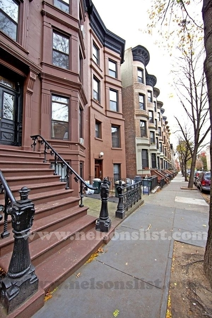 Studio, North Slope Rental in NYC for $2,150 - Photo 2