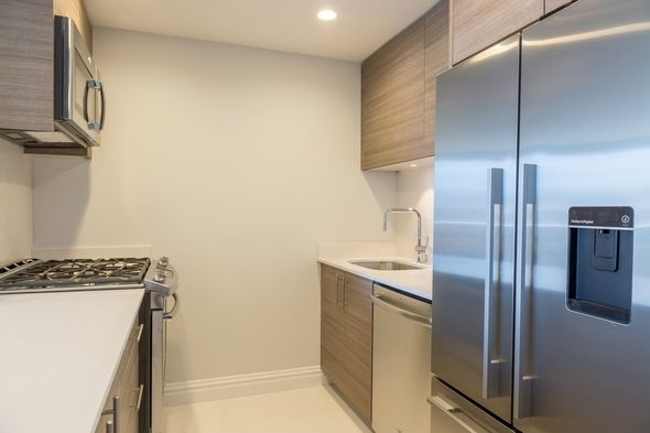 1 Bedroom, Murray Hill Rental in NYC for $3,990 - Photo 1