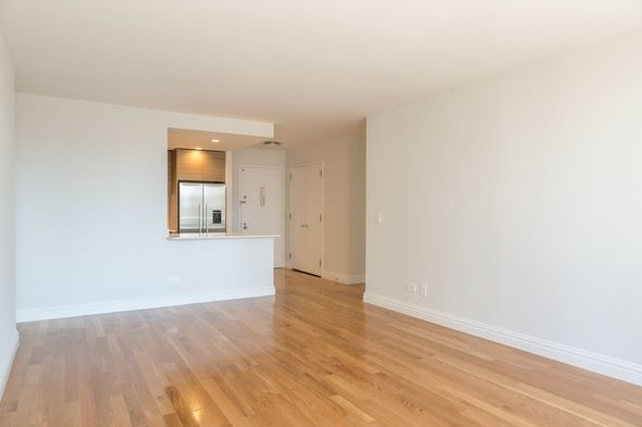 1 Bedroom, Murray Hill Rental in NYC for $3,990 - Photo 2