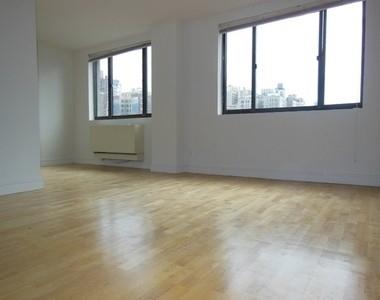 Studio, Manhattan Valley Rental in NYC for $2,675 - Photo 1