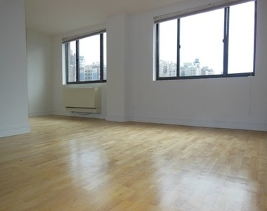 Studio, Manhattan Valley Rental in NYC for $2,675 - Photo 1