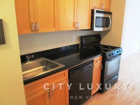 Studio, Manhattan Valley Rental in NYC for $2,675 - Photo 2