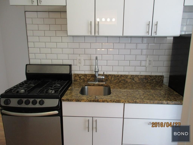 2 Bedrooms, East Harlem Rental in NYC for $2,150 - Photo 2
