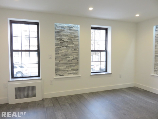 4 Bedrooms, Inwood Rental in NYC for $3,208 - Photo 2