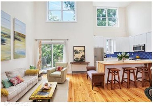 2 Bedrooms, South Slope Rental in NYC for $6,000 - Photo 1