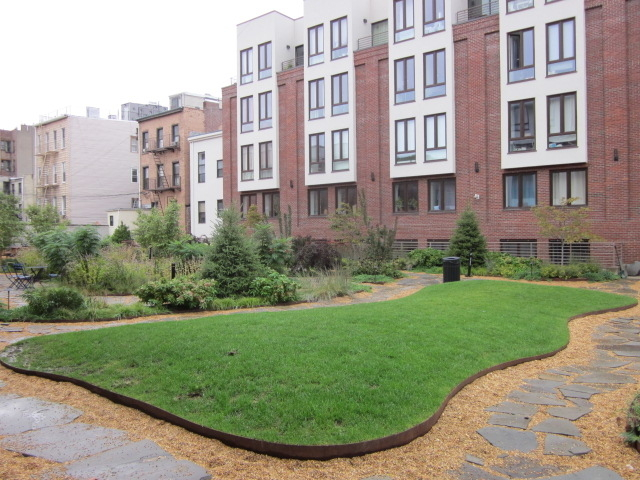 1 Bedroom, East Williamsburg Rental in NYC for $2,750 - Photo 2