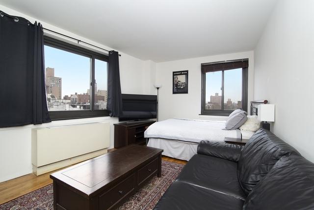 3 Bedrooms, NoLita Rental in NYC for $6,595 - Photo 1