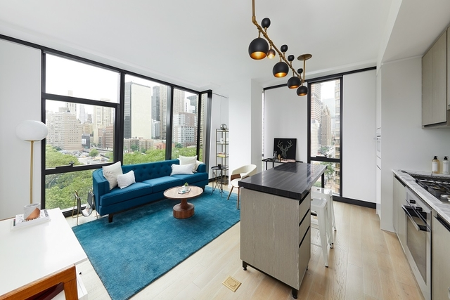 1 Bedroom, Murray Hill Rental in NYC for $4,950 - Photo 1