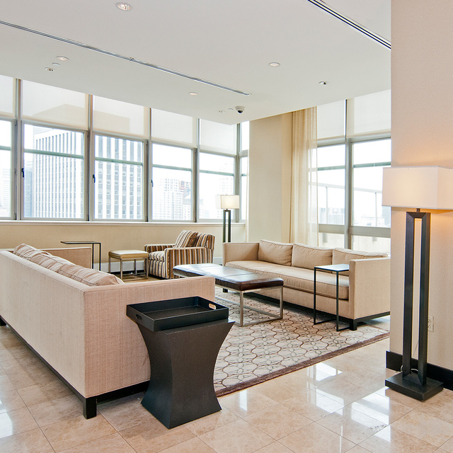 2 Bedrooms, Financial District Rental in NYC for $5,435 - Photo 1