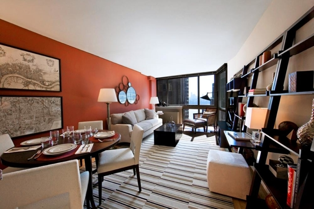 2 Bedrooms, Financial District Rental in NYC for $5,435 - Photo 2