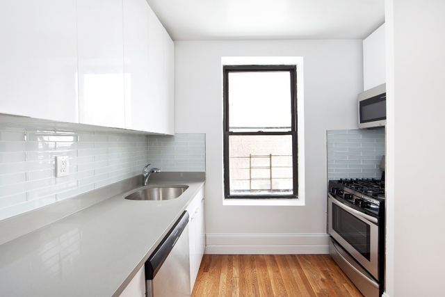 3 Bedrooms, Jackson Heights Rental in NYC for $2,975 - Photo 2