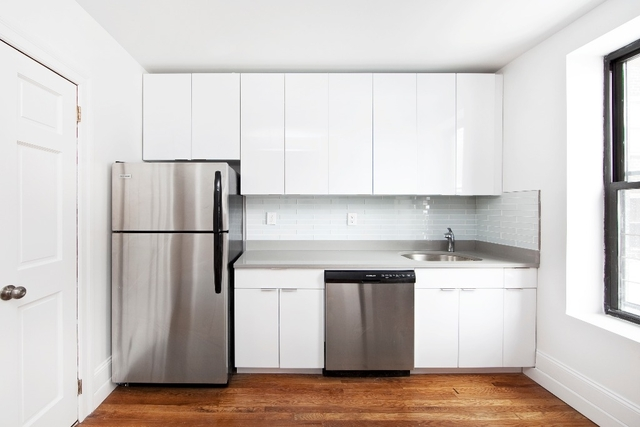 3 Bedrooms, Jackson Heights Rental In NYC For $2,650   Photo 1 ...