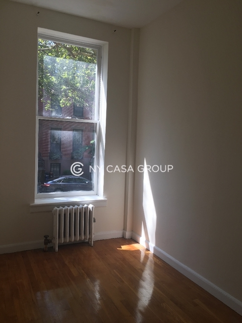 1 Bedroom, Brooklyn Heights Rental in NYC for $2,400 - Photo 1