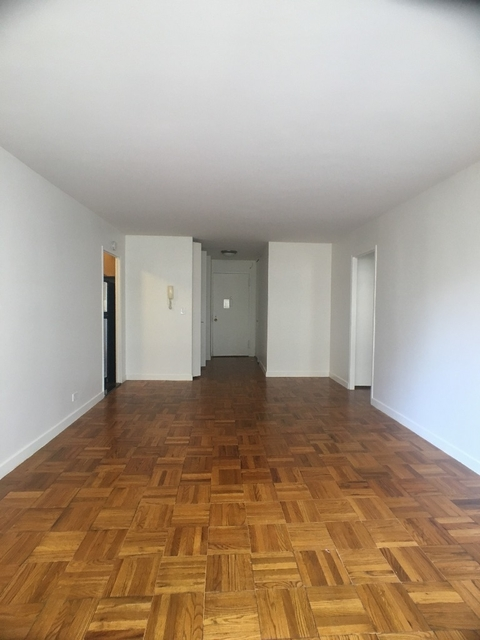 2 Bedrooms, Rose Hill Rental in NYC for $3,400 - Photo 2