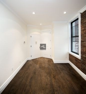 2 Bedrooms, East Village Rental in NYC for $4,108 - Photo 1