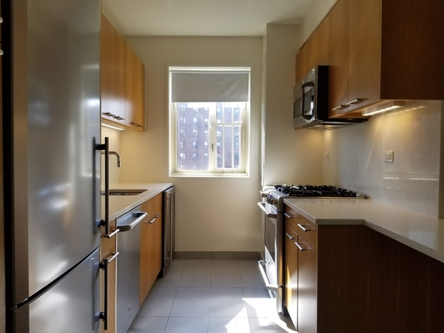 Room, Stuyvesant Town - Peter Cooper Village Rental in NYC for $1,400 - Photo 1