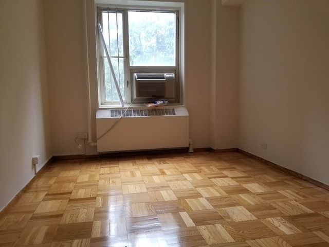 Room, Stuyvesant Town - Peter Cooper Village Rental in NYC for $1,400 - Photo 2