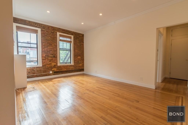 2 Bedrooms, Greenwich Village Rental in NYC for $5,590 - Photo 1