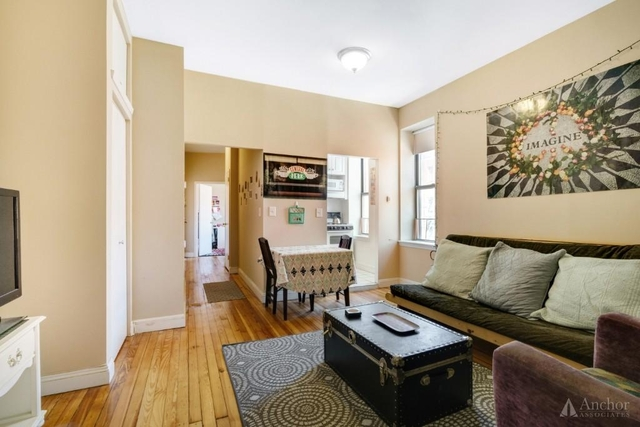 2 Bedrooms, Yorkville Rental in NYC for $3,199 - Photo 1