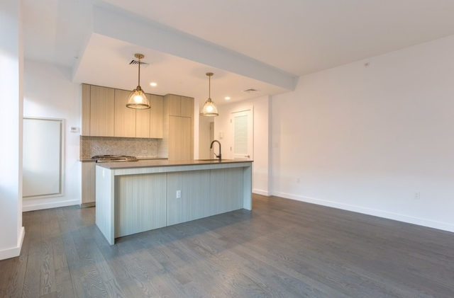 2 Bedrooms, Flatbush Rental in NYC for $3,933 - Photo 1