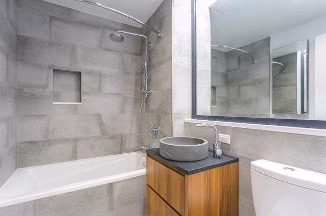 2 Bedrooms, Flatbush Rental in NYC for $3,933 - Photo 2