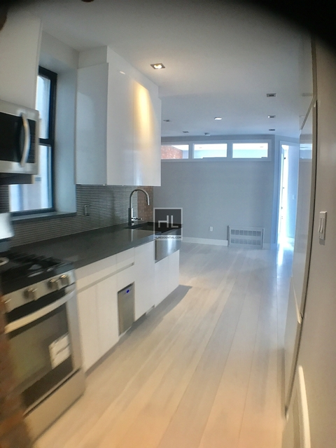 4 Bedrooms, Lower East Side Rental in NYC for $7,195 - Photo 1