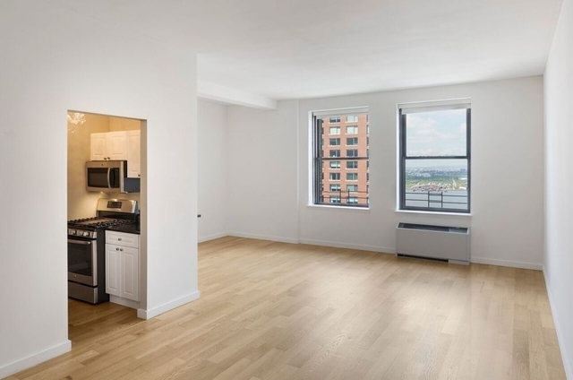 3 Bedrooms, Financial District Rental in NYC for $3,900 - Photo 2