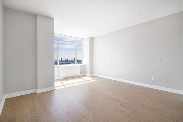 1 Bedroom, NoMad Rental in NYC for $4,200 - Photo 1