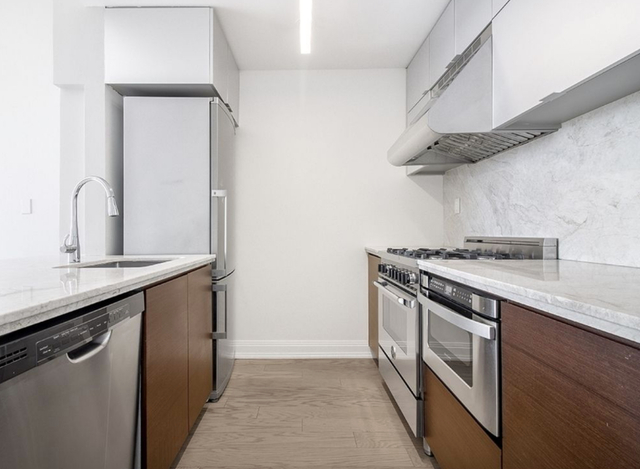 1 Bedroom, NoMad Rental in NYC for $4,999 - Photo 2