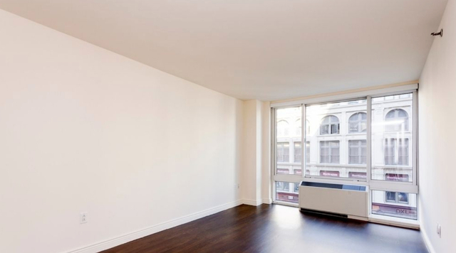 1 Bedroom, Flatiron District Rental in NYC for $4,333 - Photo 2