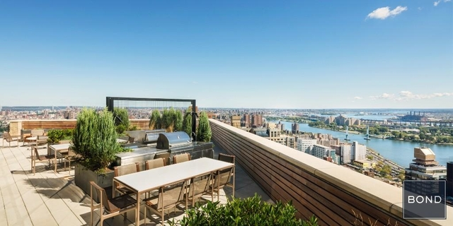 2 Bedrooms, Yorkville Rental in NYC for $8,500 - Photo 1