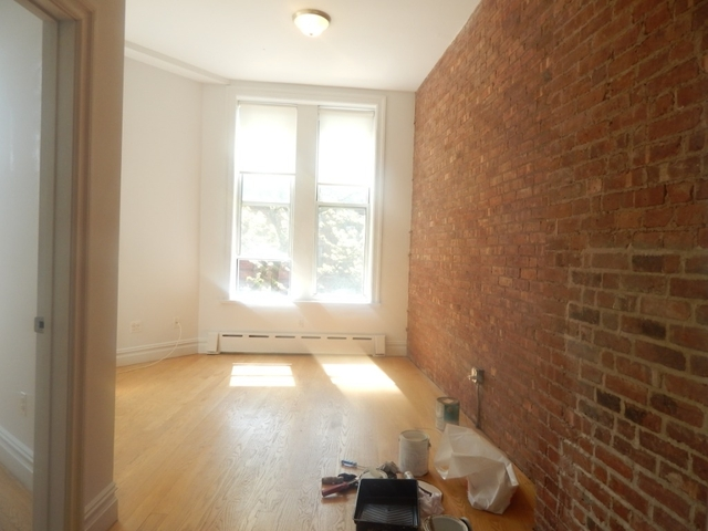 2 Bedrooms, Prospect Heights Rental in NYC for $3,499 - Photo 2