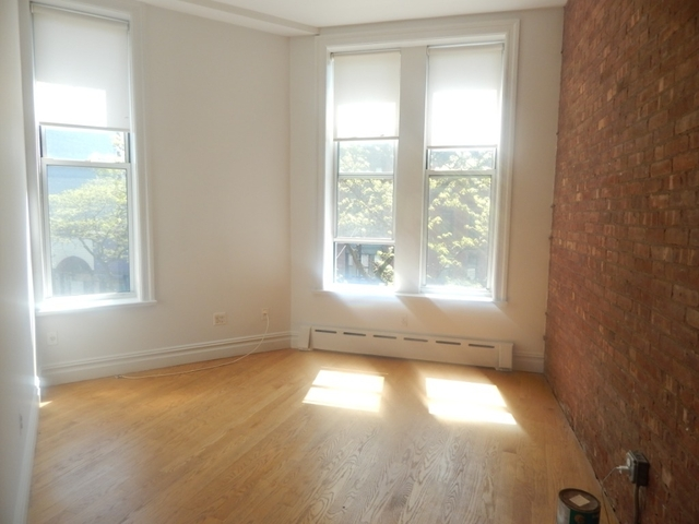 2 Bedrooms, Prospect Heights Rental in NYC for $3,499 - Photo 1