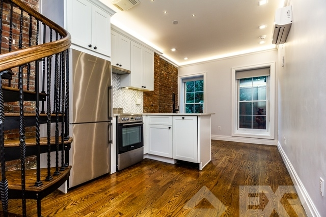 2 Bedrooms, Brooklyn Heights Rental in NYC for $4,100 - Photo 1