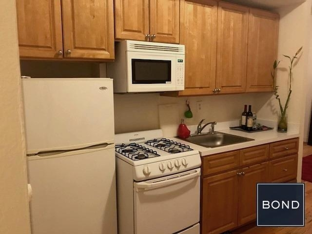 2 Bedrooms, Greenwich Village Rental in NYC for $3,495 - Photo 2