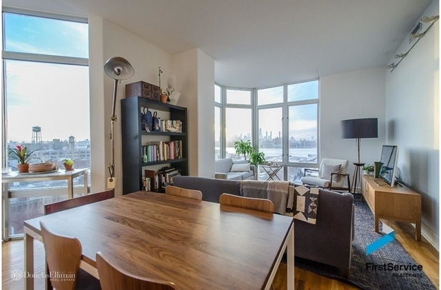 2 Bedrooms, Greenpoint Rental in NYC for $4,246 - Photo 2