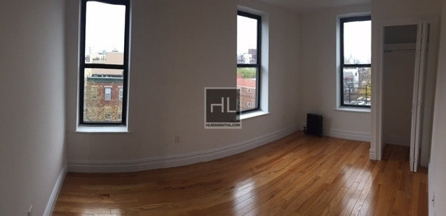 2 Bedrooms, Astoria Rental In NYC For $2,538   Photo 1 ...
