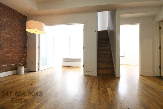 4 Bedrooms, Bedford-Stuyvesant Rental in NYC for $4,000 - Photo 2