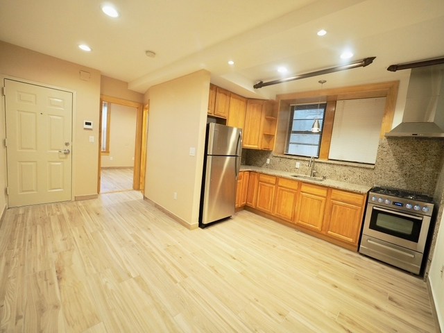 2 Bedrooms, Woodside Rental in NYC for $1,999 - Photo 2