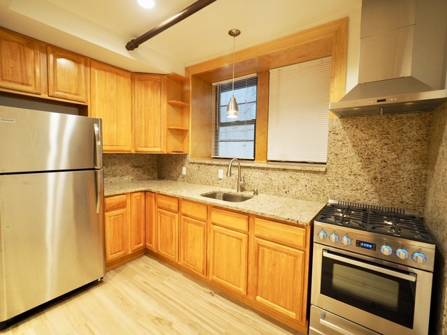 2 Bedrooms, Woodside Rental in NYC for $1,999 - Photo 1