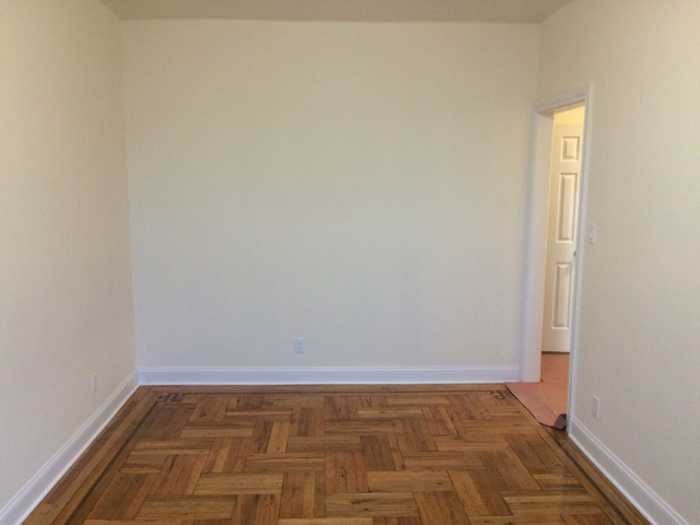 Studio, Woodside Rental in NYC for $1,489 - Photo 2