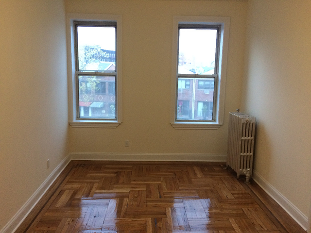 Studio, Woodside Rental in NYC for $1,489 - Photo 1