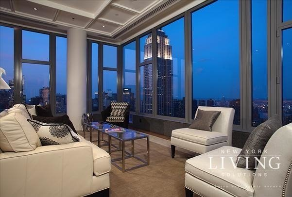 2 Bedrooms Chelsea Rental In Nyc For 9 365 Photo 1