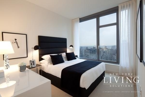 2 Bedrooms, Chelsea Rental in NYC for $9,365 - Photo 2