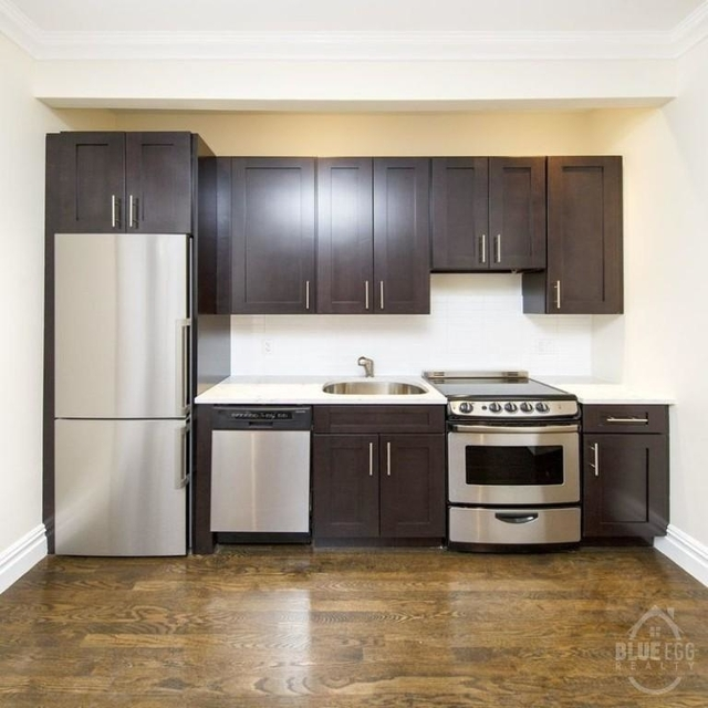 3 Bedrooms, Boerum Hill Rental in NYC for $4,125 - Photo 2